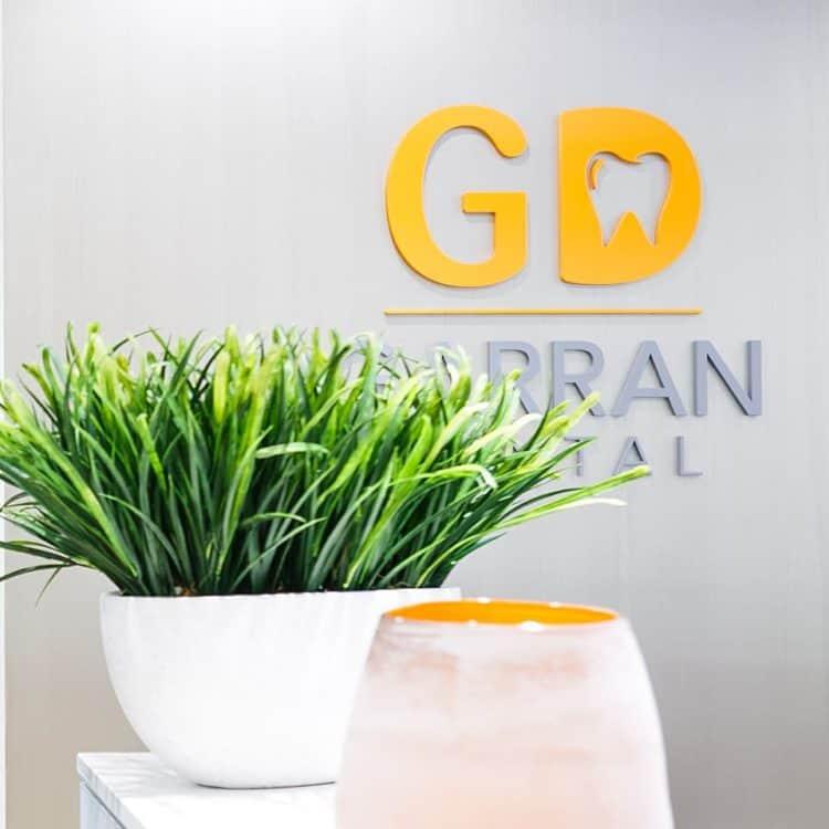 Practice Garran Dental - Dentists for Woden Canberra