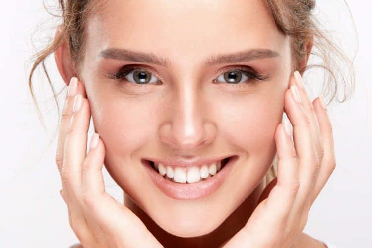Teeth Whitening in Garran