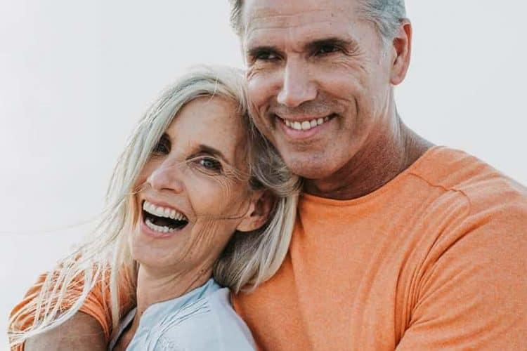Dental Implant Garran