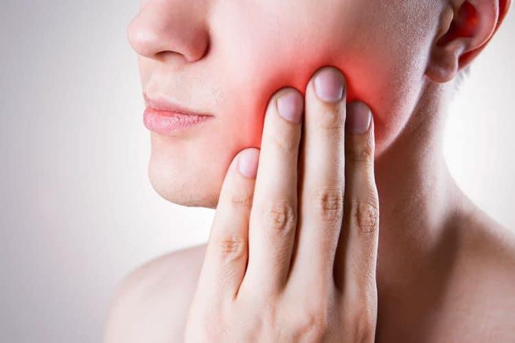 Wisdom Toothache Dental Care