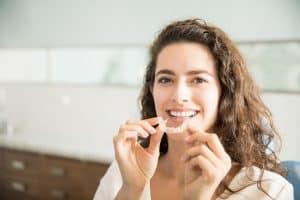dental-mouthguard