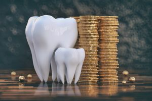 Is dentistry worth the cost